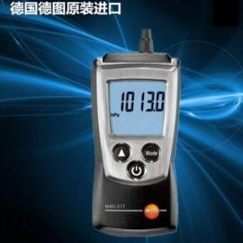 德国德图testo 511差压仪/绝压测量仪