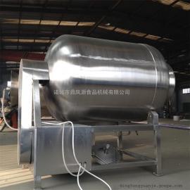 800型真空滚揉机 商用真空滚揉机 大型滚揉机