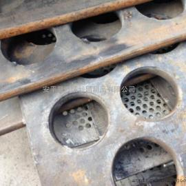 数控冲孔16锰筛板加工――安平县万诺丝网