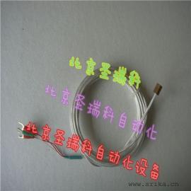 WZPK-112贴片热电阻