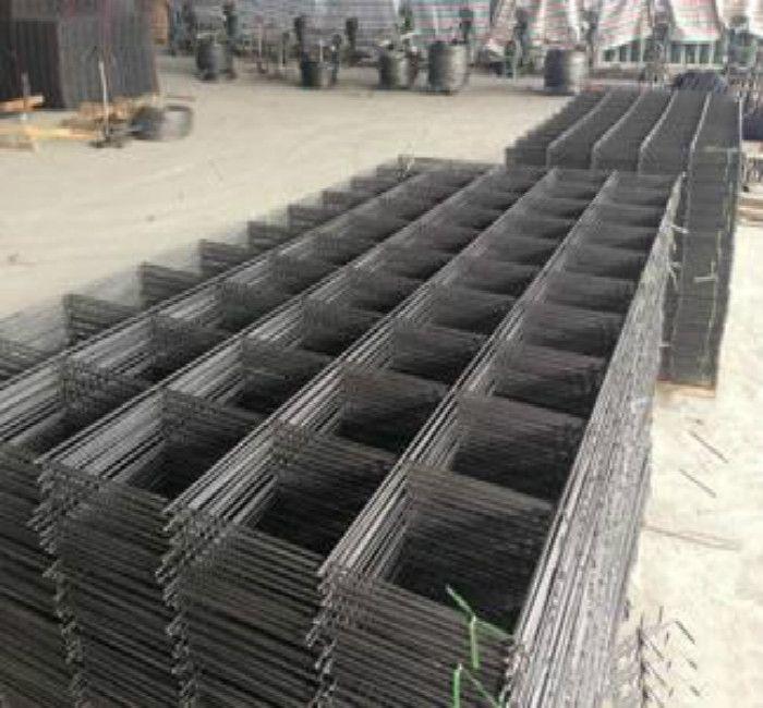 合肥钢丝网片-楼房脚手架钢丝网片厂家拿货价低|河北钢丝网片