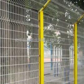 锌钢阳台护栏|锌钢阳台护栏价格|镀锌锌钢阳台护栏价格