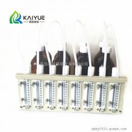 污水水质KY-II型BOD水质快速测定仪