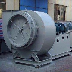G、Y4-68锅炉离心通引风机