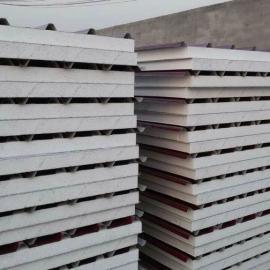 950泡沫复合板建筑专用复合板彩钢板