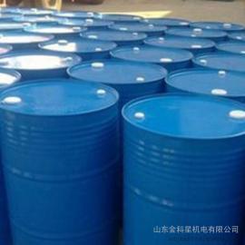 空气压缩机油 工业用润滑油 柴油机油 汽轮机油 液压支架用乳化油