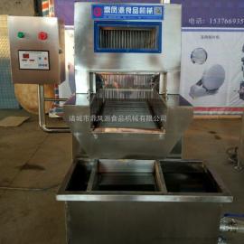 盐水注射机规格 盐水注射机型号 肉类全自动盐水注射机