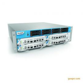 东进Keygoe9003多媒体交换机