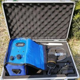 路博组装进口4160-II甲醛分析仪