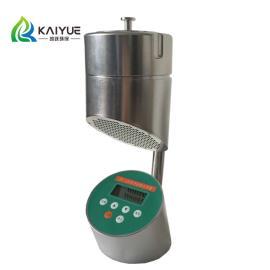 JY-IV型多空吸入式尘菌采样器