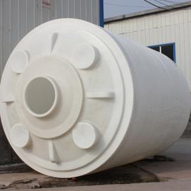 重庆PE水箱 30吨大型蓄水箱 PE水箱多少钱