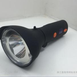 海洋王JW7400多功能强光磁力工作灯