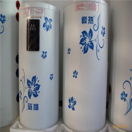太阳能承压水箱定制
