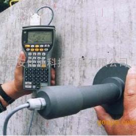 Galva Pulse钢筋锈蚀测试仪
