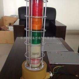 led防爆声光报警器 |消防故障报警器|5W声光报警器