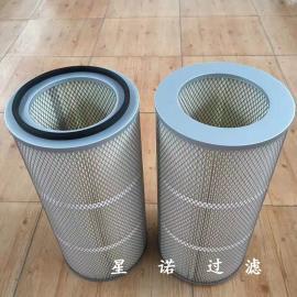 供应 替代唐纳森滤芯P164378液压油滤芯 液压滤芯价格