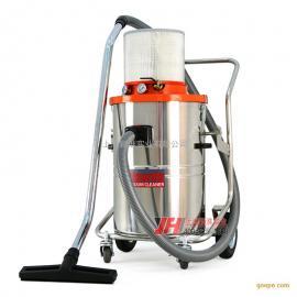 气动吸尘吸水机 工业吸尘吸油机 电子厂用气动吸尘器 吸油吸水机