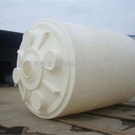 厂家长期供应耐温储罐/30T塑料石油储罐/PE圆柱酸槽