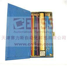 美国Turquoise Eagle铅笔