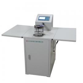 滤布透气量仪-滤网透气性仪-滤料透气仪