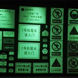 新力光电丨禁止吸烟标志牌 | 安全警示标志牌