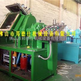 广东捏合机设备 热熔胶生产设备 硅胶搅拌设备厂家