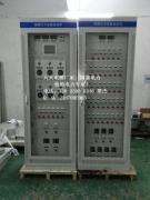 120AH直流屏生产商