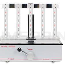 厨房纸吸水率测试仪