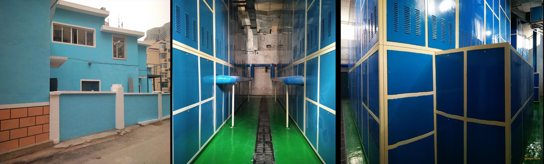 蓄热电锅炉内部结构_固体蓄热电锅炉原理图_蓄热锅炉适用范围