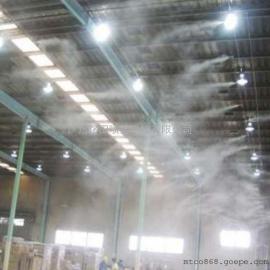 仓库除尘镇尘机,除尘设备安装工程报价,绿色环保厂家直销