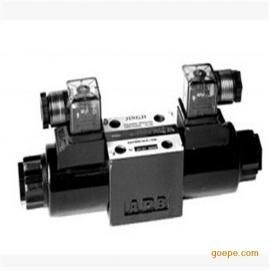 精机耐腐蚀电磁阀_百度图片DS-G02-C2-D24-10