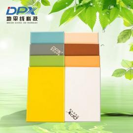 商品交易会场水泥纤维板丨水泥纤维板生态环保厕所外墙专用