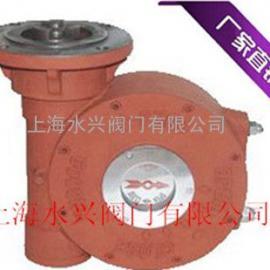 电动阀门涡轮箱生产厂家,阀门涡轮头减速器价格