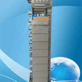 1152芯ODF光纤配线架