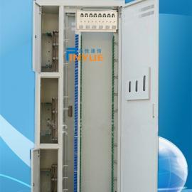 432芯三网合一光纤配线架又称432芯三网合一配线架光电功能