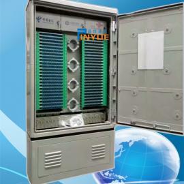 216芯三网合一光缆交接箱生产厂家
