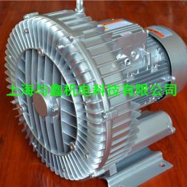 旋涡风机原理 旋涡气泵工厂 旋涡泵风量