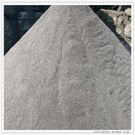 河南天河供应 麦饭石滤料 环保材料及药剂