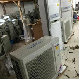 上海渝荣专业新型冷暖防爆空调定做