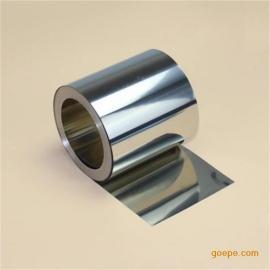 进口冷轧模具带现货,广州拉丝316不锈钢拉伸带用途介绍