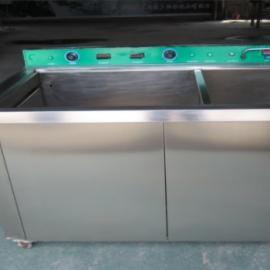 河北商用洗碗机|食堂洗碗机|超声波洗碗机