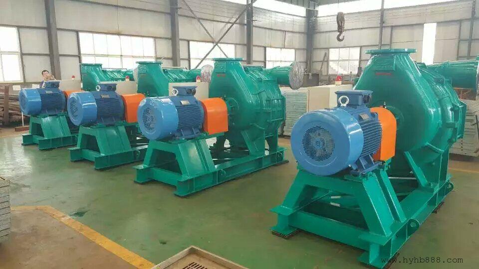 广州高效多级离心鼓风机|深圳污水处理多级离心鼓风机