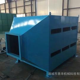 活性炭吸附/废气吸附装置/废气处理