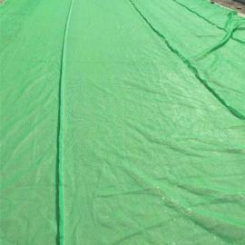 九针绿色盖土网