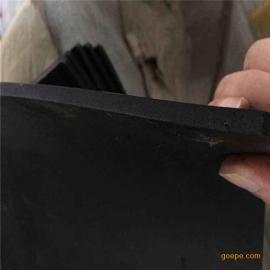 电力绝缘胶板 5mm绝缘胶板