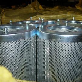 通风系统活性碳筒