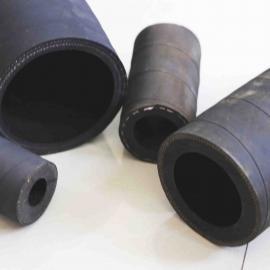 夹布胶管 输水胶管 蒸汽胶管 低压胶管