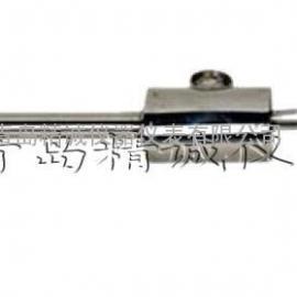 JH-66型沥青烟采样管 精诚烟尘烟气配套设备