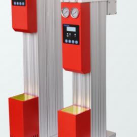 XHX010 吸附式干燥机厂家 深圳微型吸附式干燥机