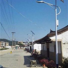 厂家批发太阳能路灯 户外太阳能灯 各种规格led太阳能道路灯